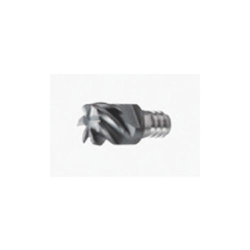 タンガロイ ソリッドエンドミル COAT 2台 VEE080L05.0R05-06S05