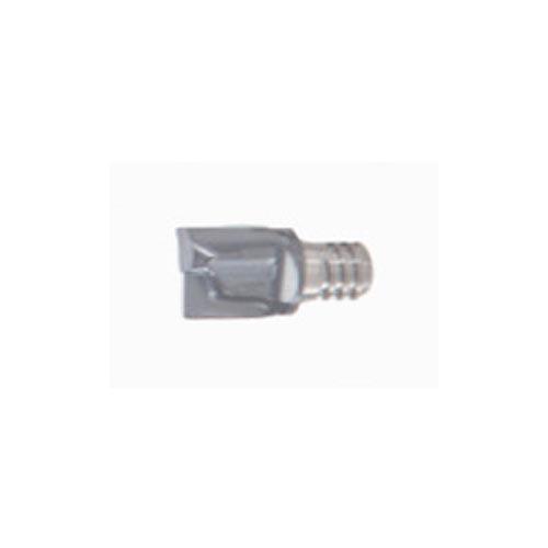 タンガロイ ソリッドエンドミル COAT 2台 VGC120L10.0R20-02S08