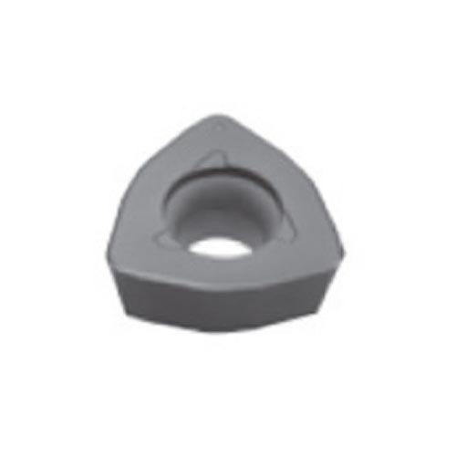 タンガロイ 転削用K.M級TACチップ AH130 10個 WPMT090725ZSR-MH:AH130