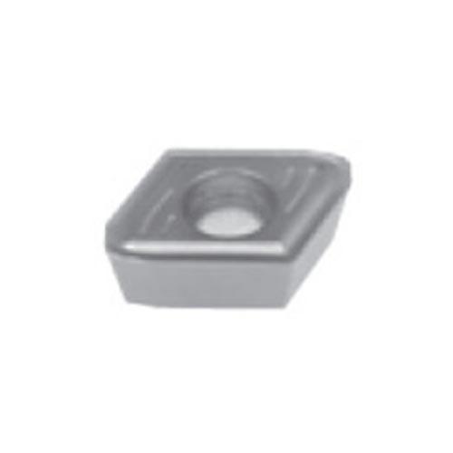 タンガロイ TACチップ AH6030 10個 XPMT110412R-DW:AH6030