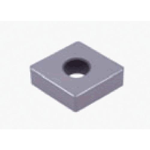 タンガロイ 旋削用M級ネガTACチップ FX105 10個 CNMA120408W:FX105