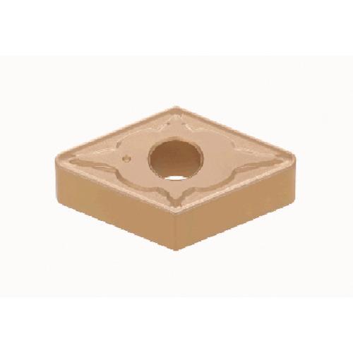 タンガロイ 旋削用M級ネガ COAT 10個 DNMG150412-THS:T9115
