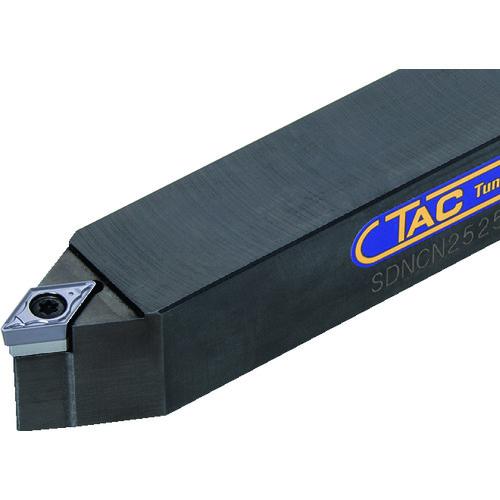 タンガロイ 外径用TACバイト SDNCN1616H11