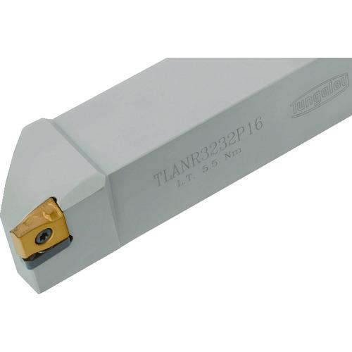 タンガロイ 外形用TACバイト TLANL1616M12S ファクトリーアウトレット [並行輸入品]