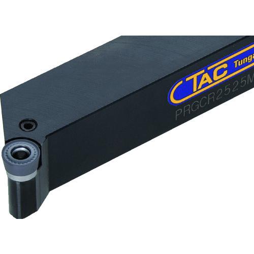 タンガロイ 外径用TACバイト PRGCR2525M12