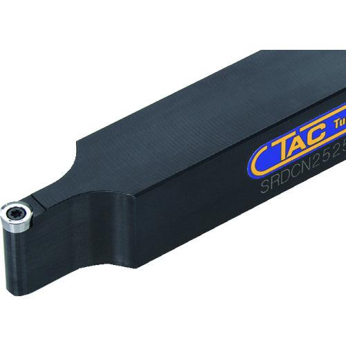 タンガロイ 外径用TACバイト SRDCN2525M10