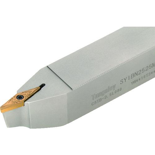 タンガロイ 外径用TACバイト SYIBN2525M16