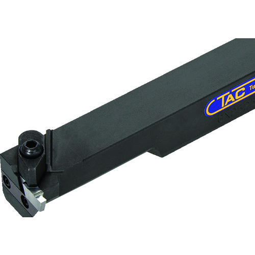 タンガロイ 外径用TACバイト GX-2525LI