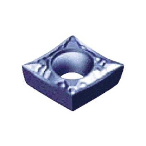タンガロイ 旋削用G級ポジ SH725 10個 CCGT09T302FN-JS:SH725
