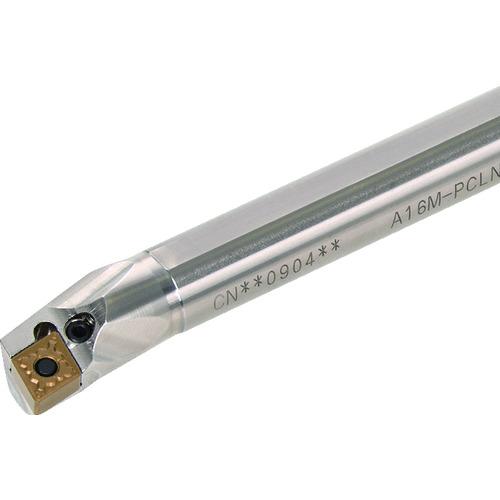 タンガロイ TACバイト丸 A16M-PCLNL0904-D200