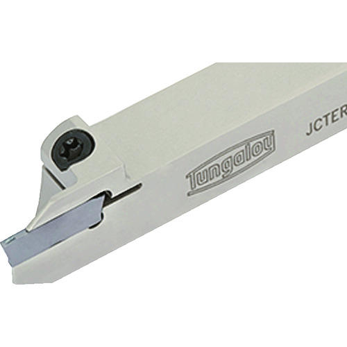 タンガロイ TACバイト角 JCTEL1212X1.4T12