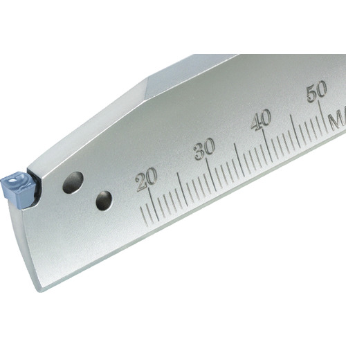 タンガロイ 板バイト EFPR-5-120200