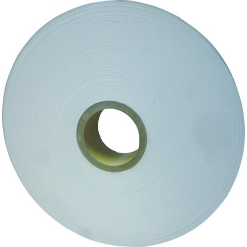 【運賃見積り】【直送品】SPOT クラフトテープ P-30白 40巻 P-30-W