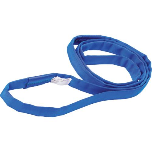 シライ マルチスリング HN形 エンドレス形 1.6t 長さ4.0m HN-W016X4.0