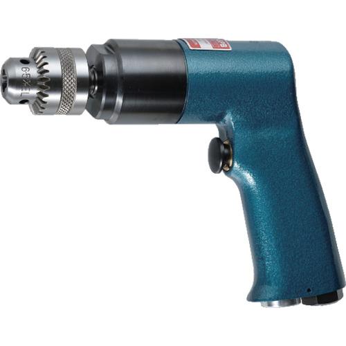 新しいスタイル NPK 10199 ドリル 6.5mm 10199 ドリル NRD-6PB:KanamonoYaSan 6.5mm KYS, チブムラ:2ec9b54e --- fricanospizzaalpine.com