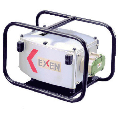 エクセン 耐水インバータ(100V)HC111B HC111B