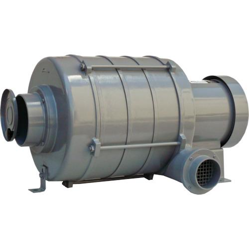 お得セット 【運賃見積り】 HBシリーズ【直送品】淀川電機 HB7P 電動送風機 多段ターボ型 HBシリーズ 三相200V 三相200V (1.5kW・IE3モータ) HB7P, 鹿沼市:bf43fd12 --- yuk.dog