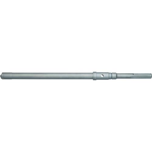 サンコー テクノ パワーキュージンドリル SDS-max軸 刃径33mm PQM-33.0X500
