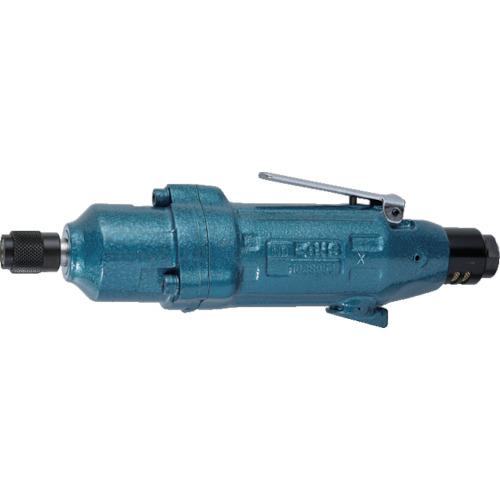NPK インパクトドライバ 6~8mm用 ストレート ビットYタイプ 20220 ND-6HS(Y)