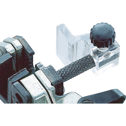 IDEAL 出群 ギフト ワイヤーストッパー ライト用 LB-1195