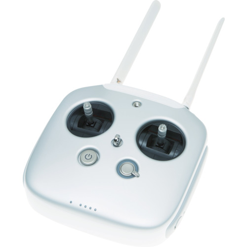 DJI Inspire1 専用送信機 D-115202