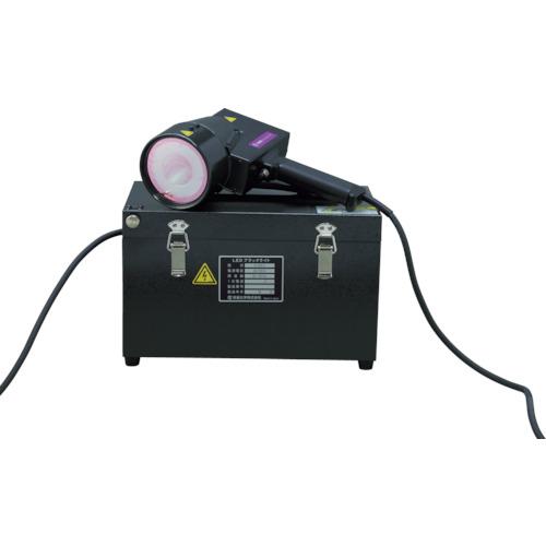 EISHIN LED型ブラックライト S-35LC AC100V50/60Hz S-35LC