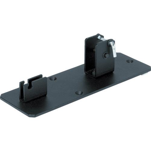 RENNSTEIG 圧着システムプライヤー PEW12用ベース 624-40098-3