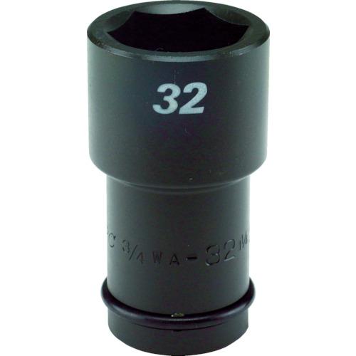 代表画像 色 サイズ等注意 実物 FPC インパクト セミロング 差込角19mm 3 対辺17mm 激安通販販売 4WA-17 ソケット