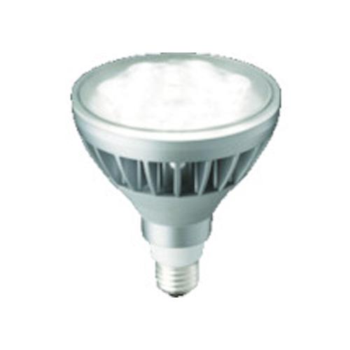 岩崎 LEDアイランプ ビーム電球形14W 光色:昼白色(5000K) LDR14N-W/850/PAR