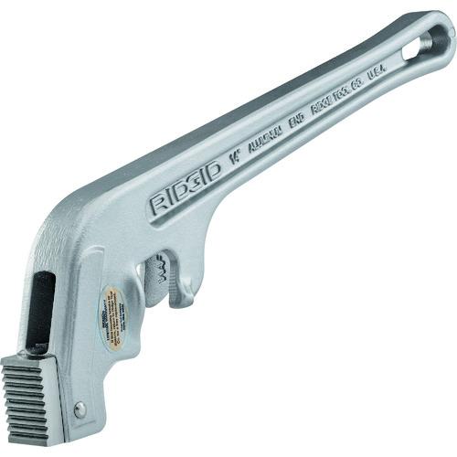 RIDGID ハンドル アッセンブリー F/E-918 93917