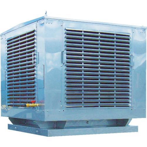 【運賃見積り】【直送品】SANWA 涼風ファン SVR-SUS-900T-D SVR-SUS-900T-D
