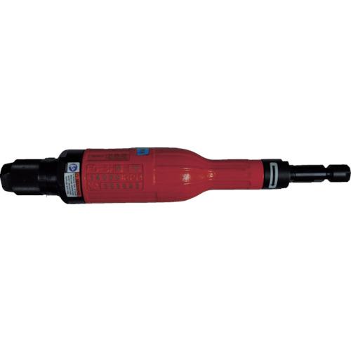 不二 ストレートグラインダ軸付砥石筆ブラシ兼用 FG-3HA-10