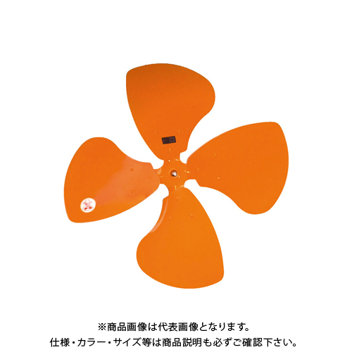 【COOL NAVI 2020】スイデン 工場扇用50FNハネ SF-50FN-F SF-50FN-F