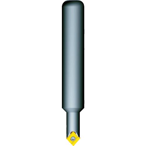 富士元 面面 専用チップ:C32GUX 刃径18.2mm SNK2016C
