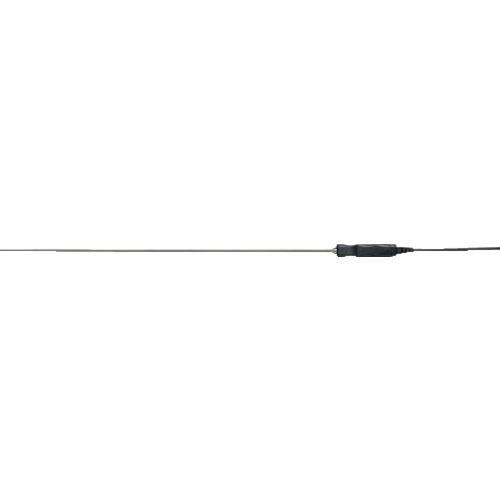 2020A W新作送料無料 佐藤 SK-1260用オプションセンサ 8080-26 SK-S102K ご注文で当日配送