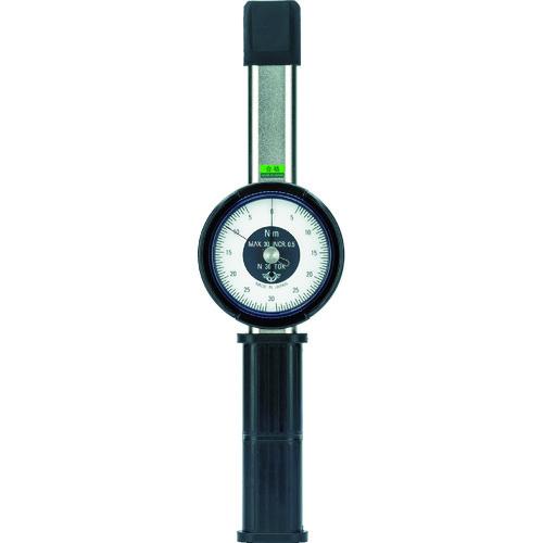 カノン 置針付ダイヤル形トルクレンチN12TOK-G N12TOK-G