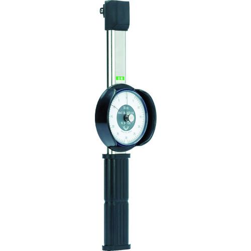 カノン 置針付ダイヤル形トルクレンチN30TOK-G N30TOK-G