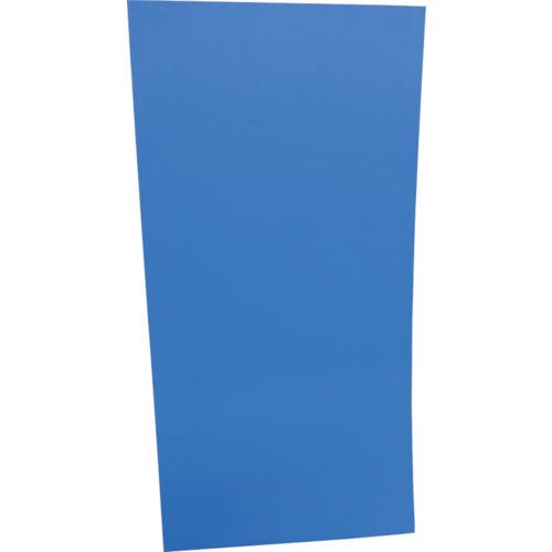 【4/1はWエントリーでポイント19倍相当!】【個別送料1000円】【直送品】ミナ ミナダン養生シート5mm ブルー 10枚 MD50080YB