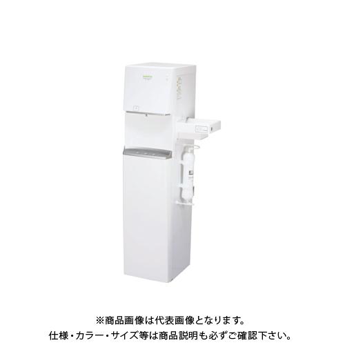 【COOL NAVI 2020】【個別送料1000円】【直送品】サラヤ ウォータークーラー WT-1000P 51014