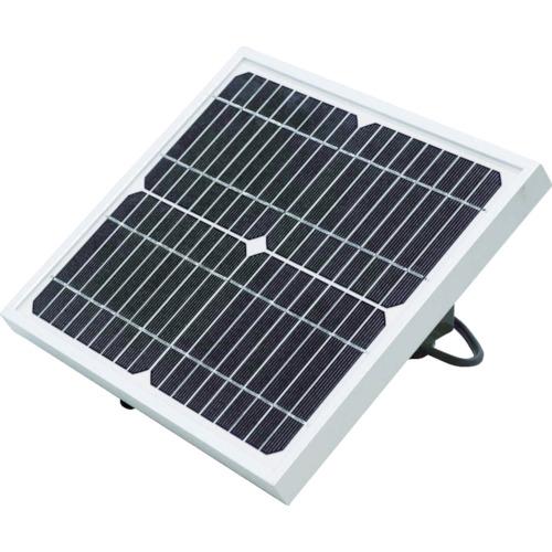 仙台銘板 ソーラー電源装置 ネオパワーV 3070090