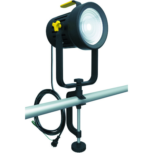 ムサシ 全天候型 LED作業灯 スカイライト25W WT-2500