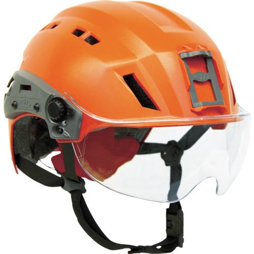 TEAMWENDY SAR用 バイザーキット 80-VIS-01