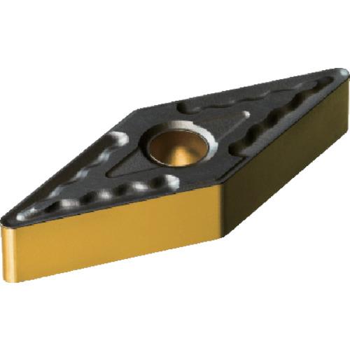 サンドビック T-MAXPチップ COAT 10個 VNMG 16 04 04-QM:4315