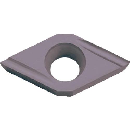 京セラ 旋削用チップ PR1535 PR1535 10個 DCET11T301MFR-U:PR1535