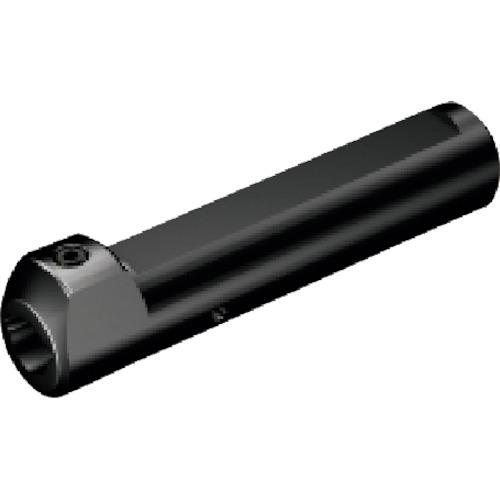 サンドビック コロターンXSホルダ CXS-A0750-06