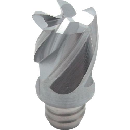 イスカル C マルチマスターヘッド IC308 2個 MM EC100H07C4-5T06CF:IC308