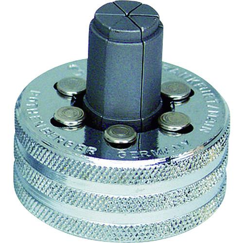 ローデン エキスパンダヘッド11/2=38mm R12438