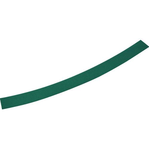 緑十字 ヘルメット用弓型ラインテープ 反射 超特価 緑 10本組 235145 20幅×260mm HLY-G 入手困難