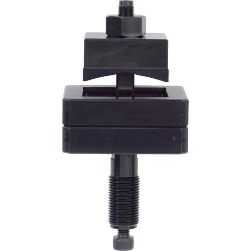亀倉 HP-3用替刃 穴サイズ50×50mm NP50KA