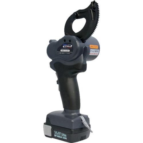 【在庫処分】 泉  充電式ケーブルカッター REC-LI33:KanamonoYaSan KYS-DIY・工具